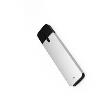 2020 Popular Electronic Cigarette Disposable Puff Bar Vape Pen