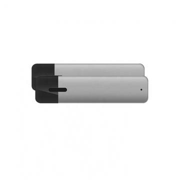 High quality disposable vape pen with 510 thread battery charger USB for cbd oil cartridge