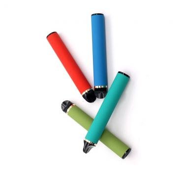 Customize Logo HIGH QUALITY BATTERY Vape Pen Battery 510 Thread From China Wholesale Suppliers